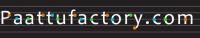 Paattufactory.com