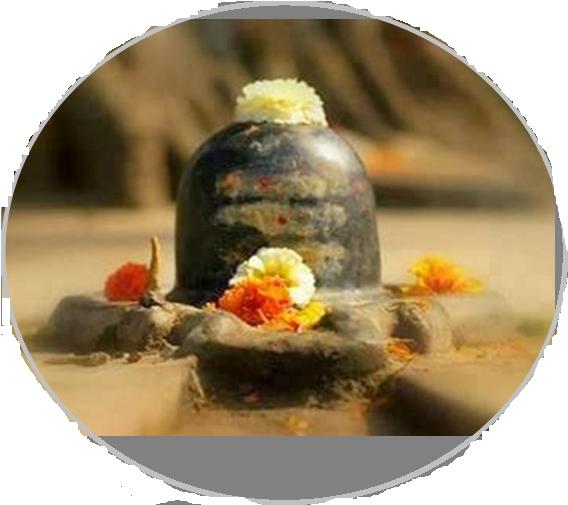 லிங்காஷ்டகம்